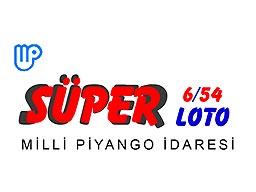 Süper Loto 183. hafta 22 nisan 2011 sonuçları